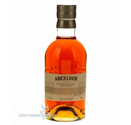 Aberlour - 18 Jahre Highland Single Malt Scotch Whisky 0,7L
