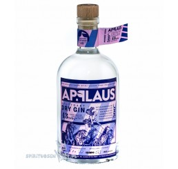 Applaus - Stuttgart Dry Gin