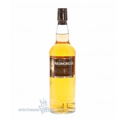 Ardmore - 25 Jahre Single Malt Whisky