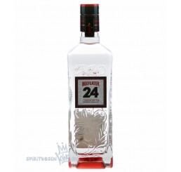 Beefeater - 24 London Dry Gin
