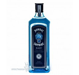Bombay Sapphire - East Gin
