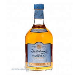 Dalwhinnie - Winter´s Gold Whisky