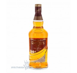 Dewars - 18 Jahre Blended Scotch Whisky