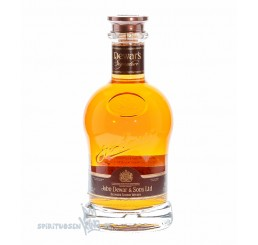Dewars - Signature Blended Scotch Whisky