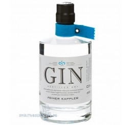 Feiner Kappler - London Dry Gin