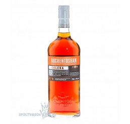 Auchentoshan - Solera Single Malt Whisky
