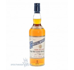 Convalmore - 36 Jahre Single Malt