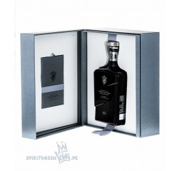 John Walker & Sons - Private Collection Edition Whisky