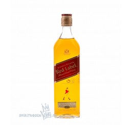 Johnnie Walker - Red Label