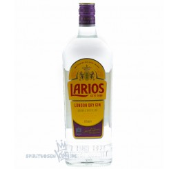 Larios - London Dry Gin