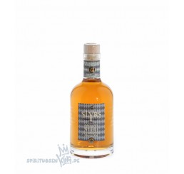Slyrs Whisky - finished im Oloroso Faß / 0,35 Liter