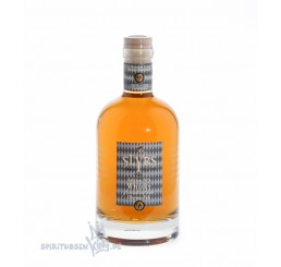 Slyrs Whisky - finished im Oloroso Faß